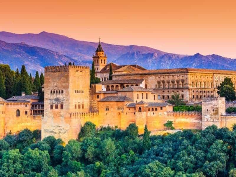 firmatur-granada-alhambra