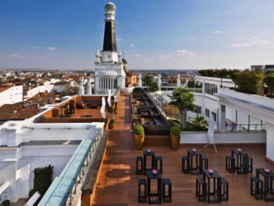 firmatur-madrid-hotel-victoria