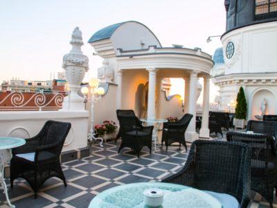 firmatur-madrid-hotell-atlantico