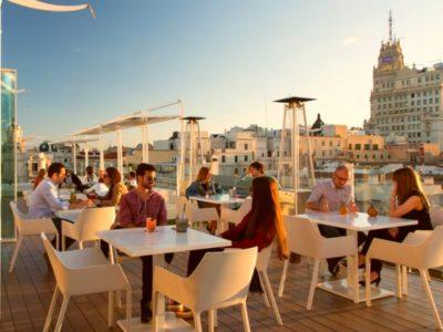 firmatur-madrid-terraza