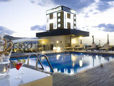firmatur-malaga-hotel-barcelo