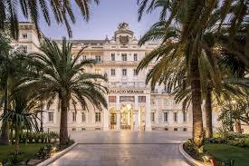 firmatur-malaga-hotel-miramar