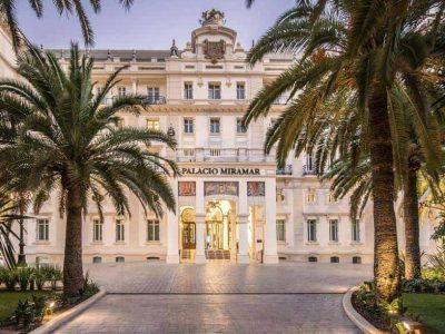 firmatur-malaga-luksus-hotell