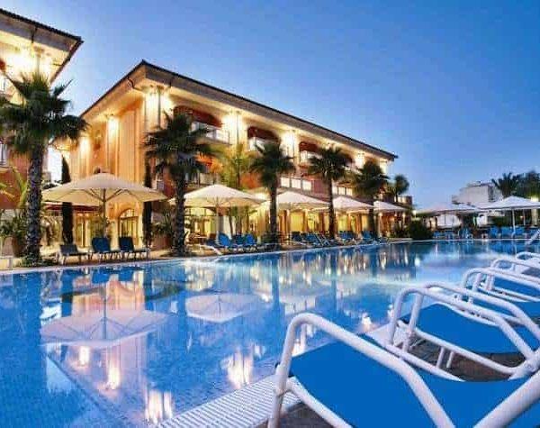 hotel-mallorca-4