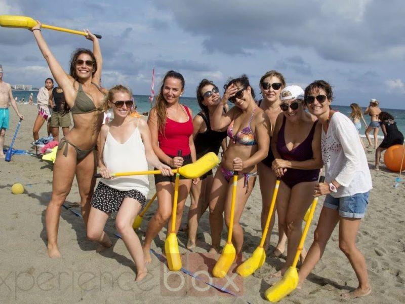 malaga-firmatur-strand-leker