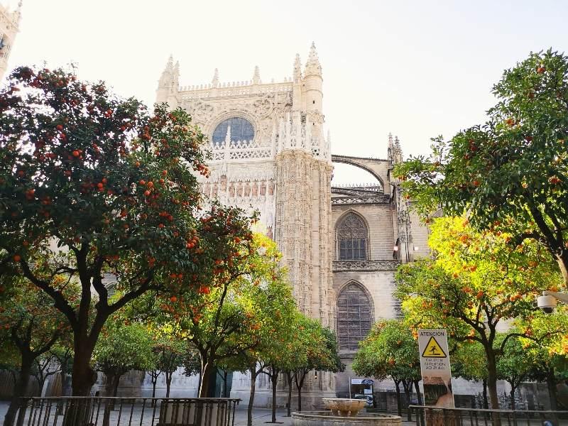 katedralen-sevilla