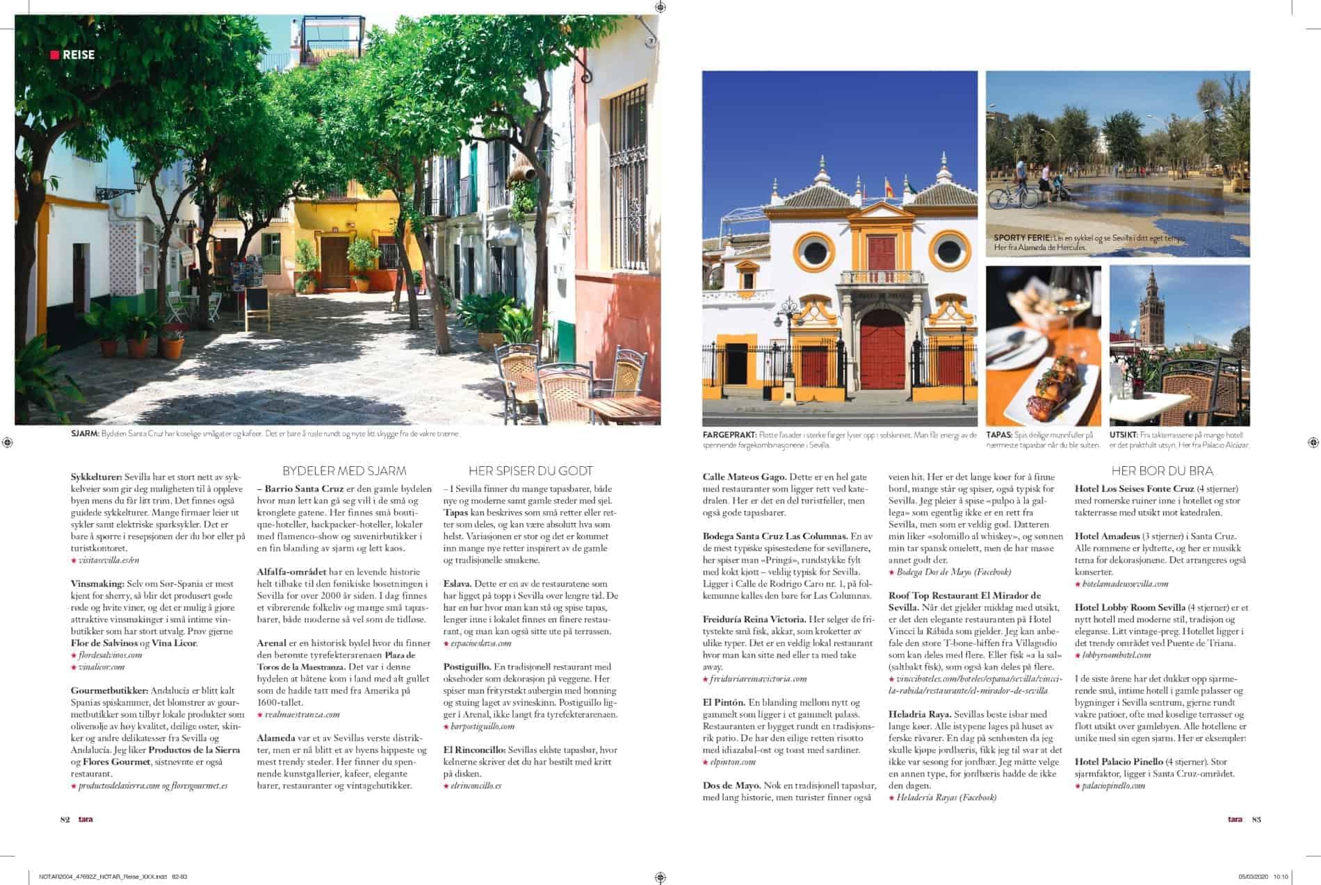 Reiseartikkel Sevilla_pages-to-jpg-0002