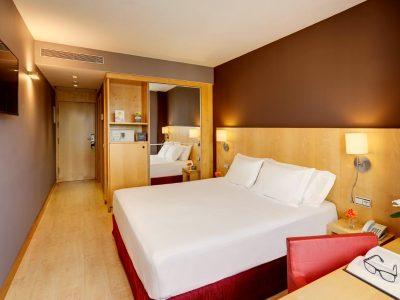 vintur-la-rioja-17-hotel