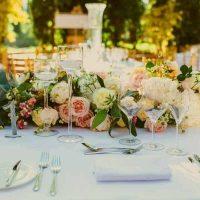 wedding-services-seville-luxury-menu-6