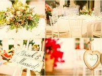 bryllupsplanlegger-costa-del-sol-11