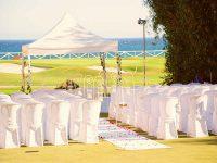 bryllupsplanlegger-costa-del-sol-12
