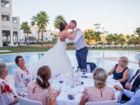 bryllupsplanlegger-costa-del-sol-35