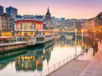 food-wine-tour-basque-country-10