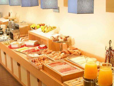mat-og-vintur-sevilla-5-hotel