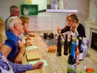 private-food-tour-penedes-3
