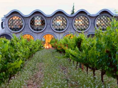 private-food-tour-penedes-9