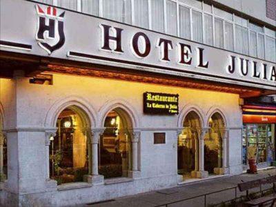 private-food-wine-tour-ribera-duero-31-hotel