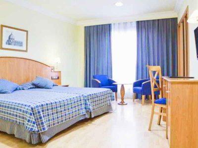 private-food-wine-tour-ribera-duero-32-hotel