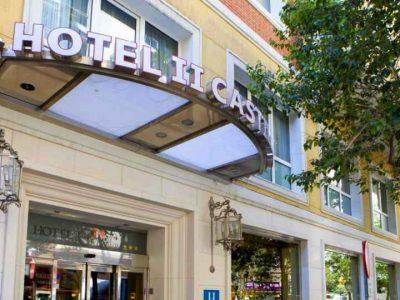 private-food-wine-tour-ribera-duero-33-hotel