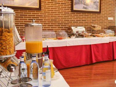 private-food-wine-tour-ribera-duero-34-hotel