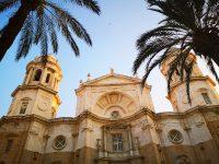 rundtur-andalucia-33