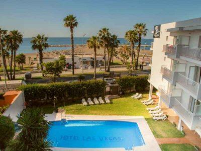 rundtur-andalucia-38-hotel