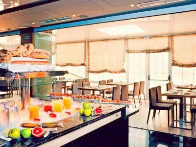 rundtur-andalucia-39-hotel