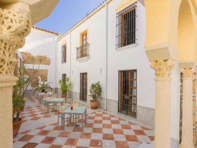 rundtur-andalucia-40-hotel