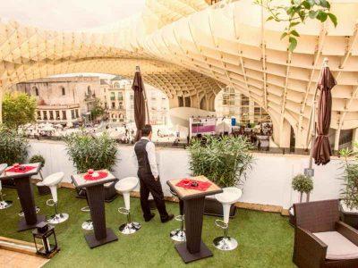 rundtur-andalucia-41-hotel