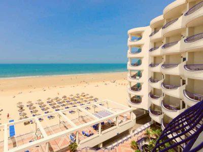rundtur-andalucia-42-hotel