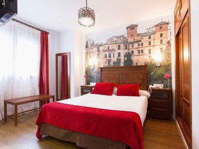 rundtur-andalucia-43-hotel