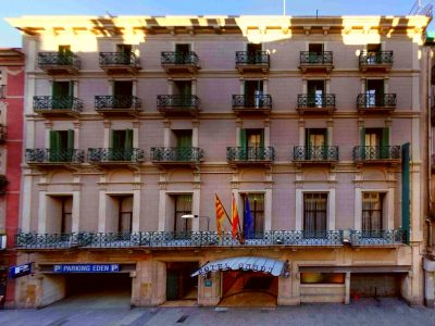 rundtur-katalonia-52-hotel