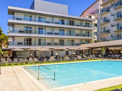rundtur-katalonia-54-hotel