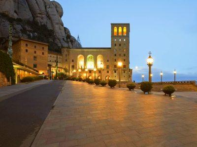 rundtur-katalonia-55-hotel