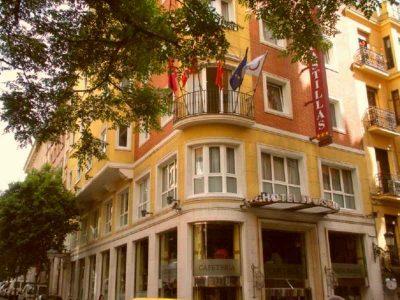 rundtur-madrid-extremadura-6-hotel