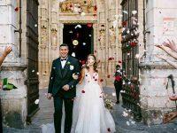 Rebecca_Ralph_wedding_1045