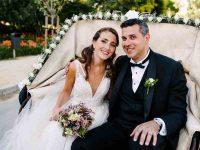 Rebecca_Ralph_wedding_1111 (1)