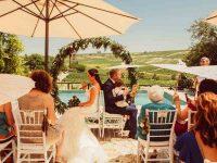 bodega-wedding-seville-1