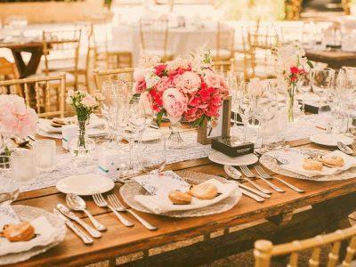 bryllupsplanlegger-costablanca-10