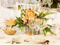 bryllupsplanlegger-costablanca-14