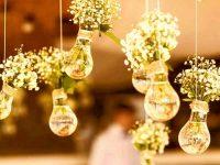 bryllupsplanlegger-costablanca-26