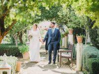 seville-hacienda-wedding-oran-16