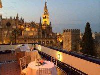 seville-terrace-event-suite-alcazar-6