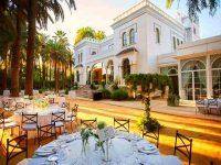 singular-wedding-venue-seville-villa-louisa-16