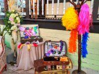 wedding madeleine-roy-kenneth-13