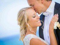 wedding madeleine-roy-kenneth-15