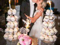 wedding madeleine-roy-kenneth-17