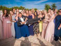 wedding madeleine-roy-kenneth-3
